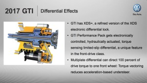 vaq-differential