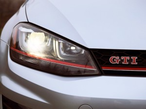 vw-golf-gti-front-headlights-cropped