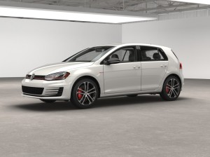 vw-whitegti
