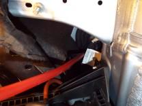 4-gauge-firewall-04