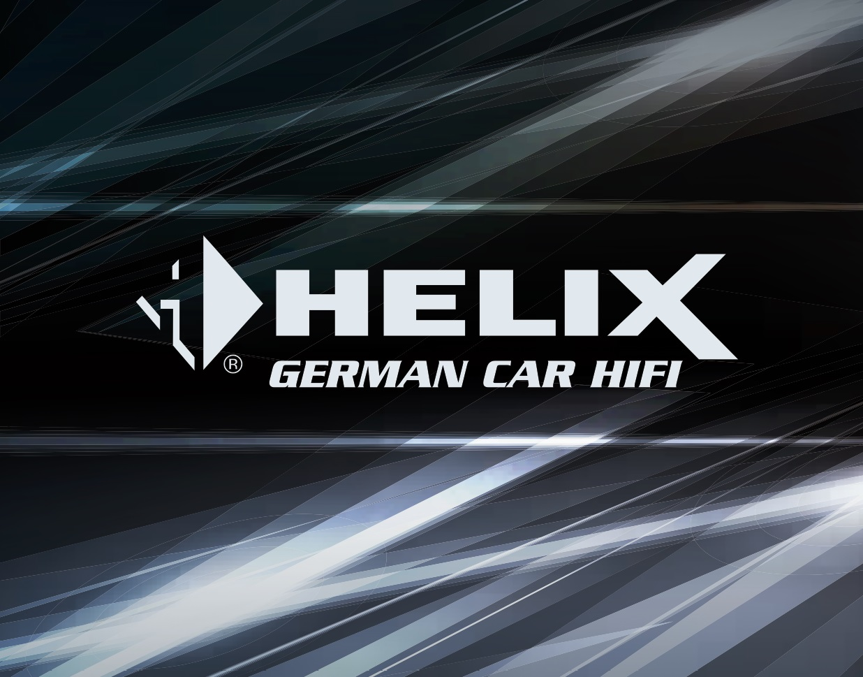 Helix Sound Upgrade Stealth Gti. Helix Is A German Highfidelity Audio System Maker That Based The Volkswagen Accessory On Their Existing Pp62dsp New Vw Pn 000051419b. Audi. Helix Car Audio Diagram At Scoala.co