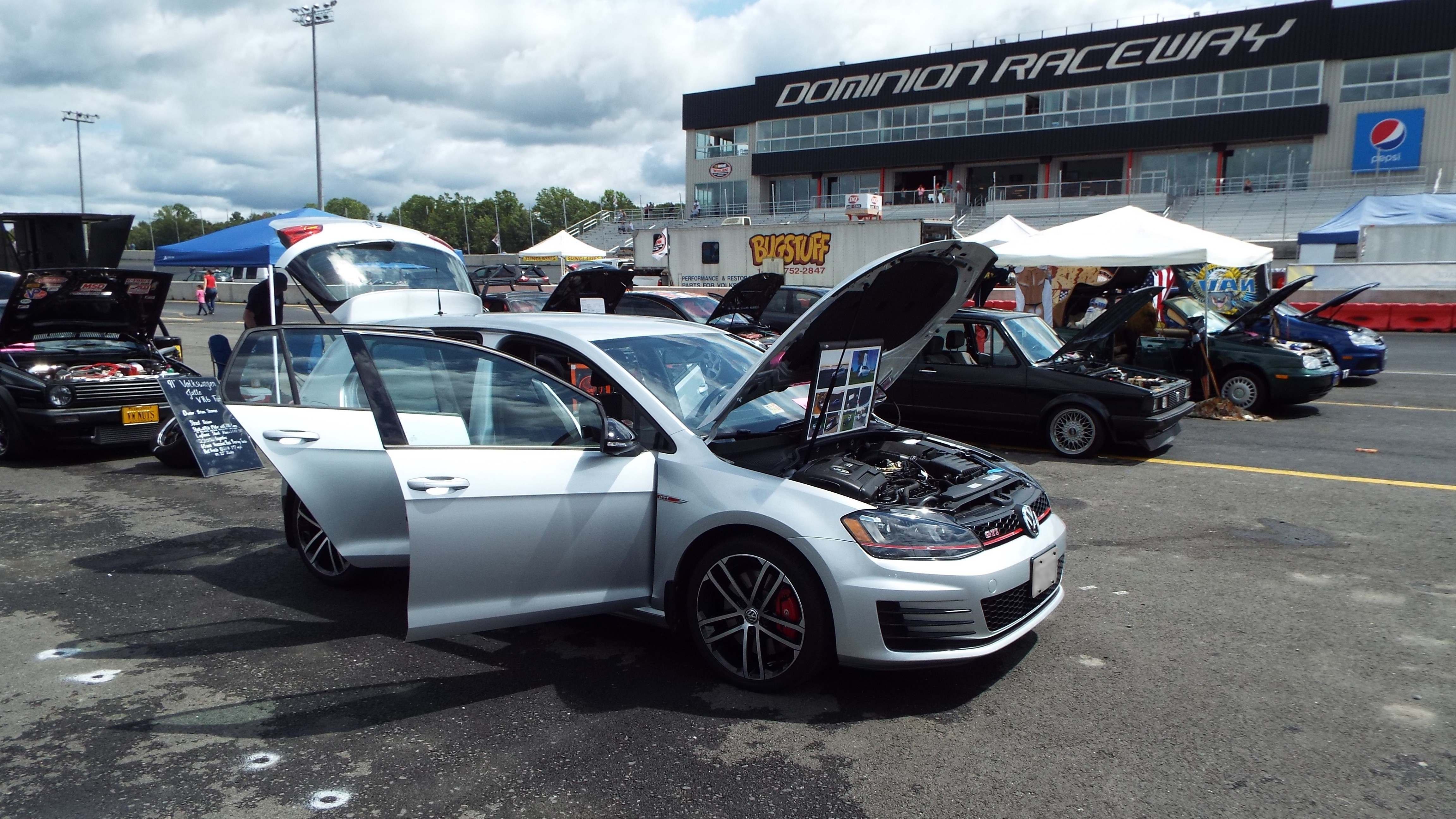 term review long ca test and wheels austin blogs golf volkswagen trackworthy vw gti