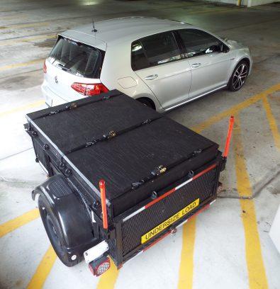 Parking_Stunt-10