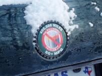 Badge-01e