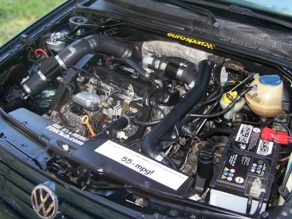 EngineBay-277k-1