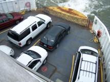 MaritimeMobile