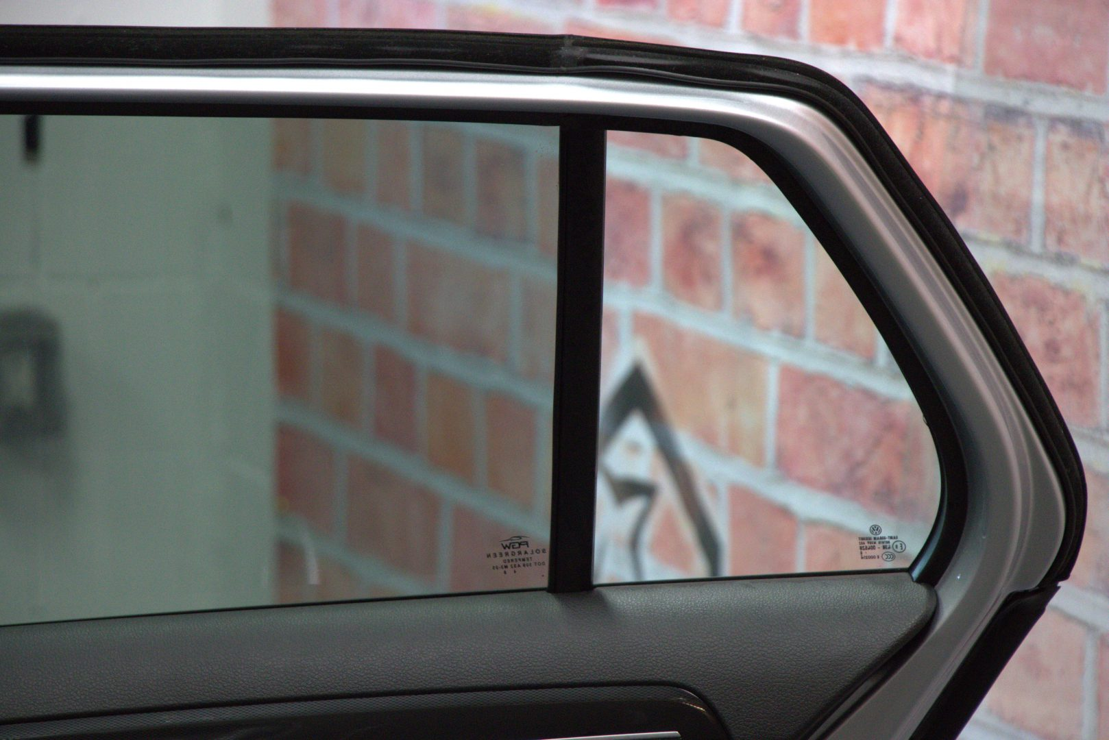 H 252 Per Optik Ceramic Window Film Stealth Gti