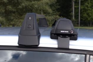 VW-vs-RR-01