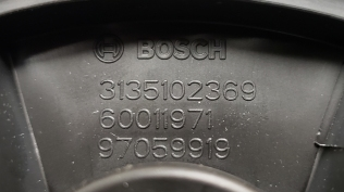 Blower_Bosch-Label