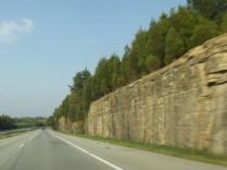 2011_Tour-243