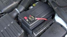 Battery-CB-01_169
