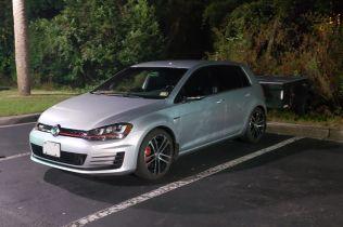 Parking_Curb-05